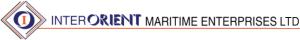 Interorient Maritime Enterprises LTD Romania